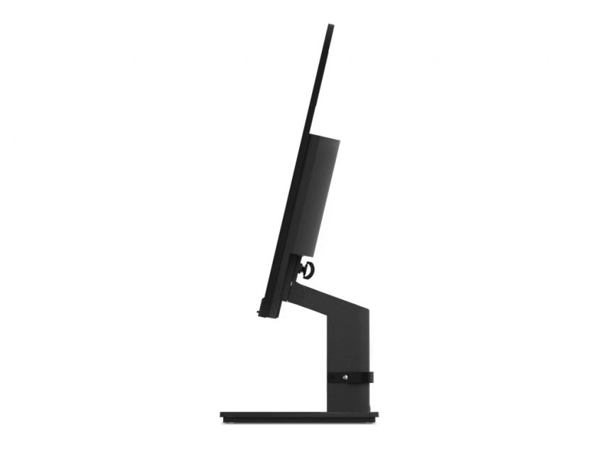 Monitor Lenovo ΤhinkVision S24e-20 23.8-inch (62AEKAT2EU)
