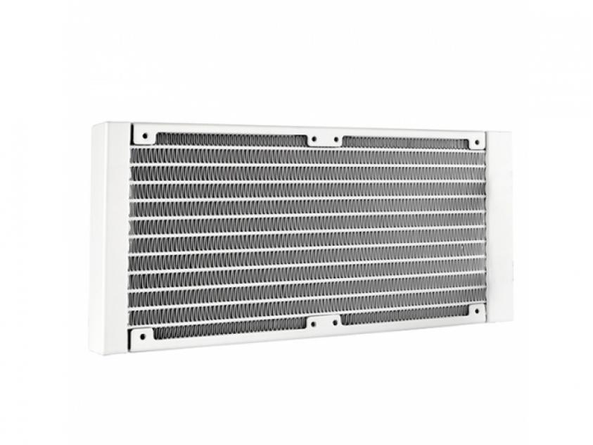 Liquid CPU Cooler Xigmatek Aurora Arctic 240 (AURORA/ARCT/240)