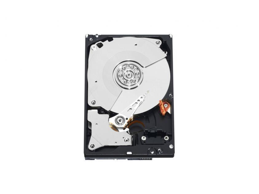 Server HDD Lenovo 300GB SAS 2.5-inch (7XB7A00024)