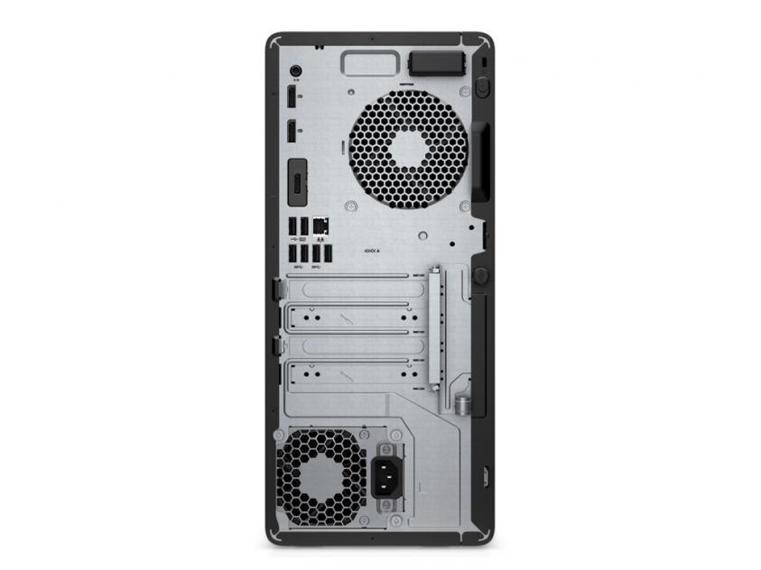 Desktop HP EliteDesk 800 G6 Tower i9-10900/32GB/1TB/GeForce RTX 2060/W10P/3Y (1D2T9EA)