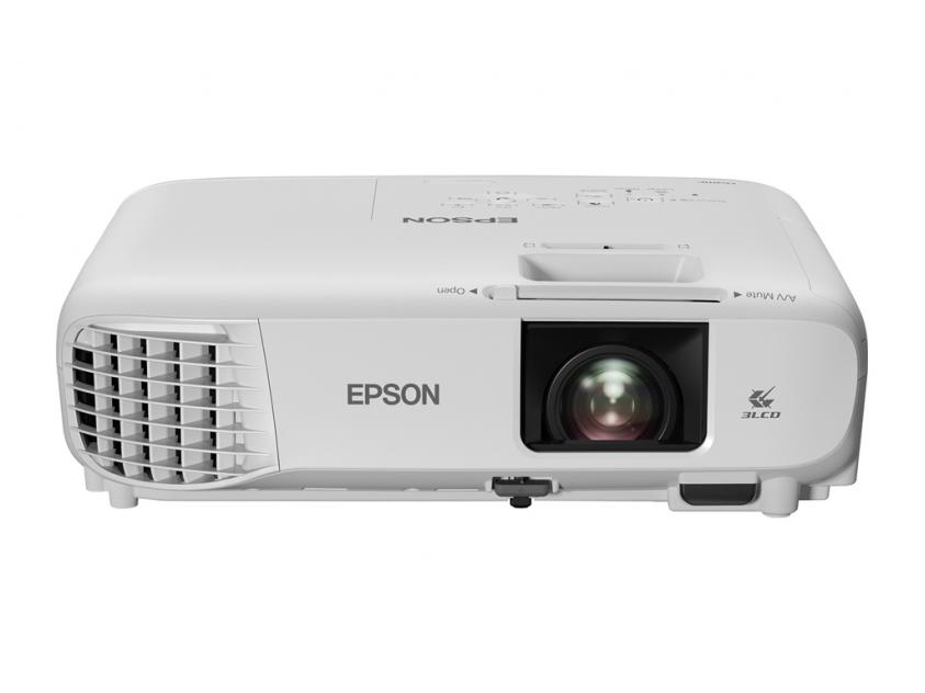 Projector Epson EH-TW740 (V11H979040)