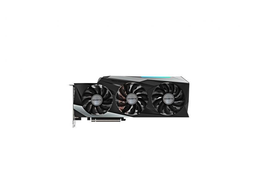 VGA Gigabyte GeForce RTX 3080 Ti Gaming OC 12G (GV-N308TGAMING OC-12)