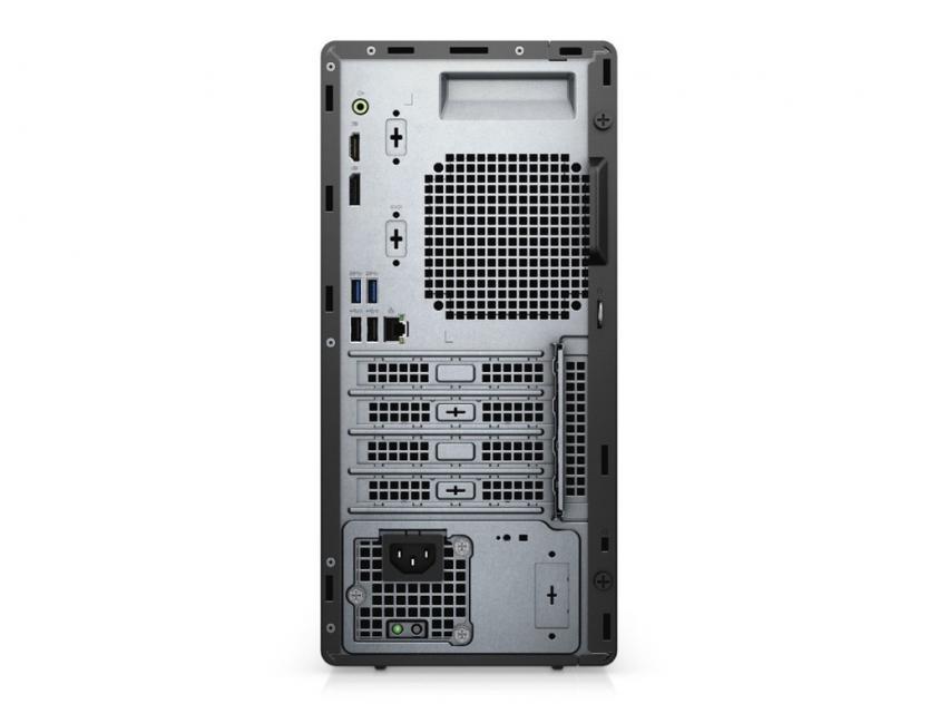 Desktop Dell OptiPlex 3080 MT i5-10505/8GB/512GB/W10P/5Y (N212O3080MT)