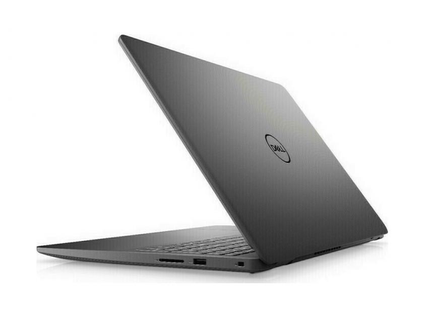 Laptop Dell Vostro 3500 15.6-inch i3-1115G4/8GB/256GB/W10H/3Y/Black (N3001VN3500EMEA01_2H)