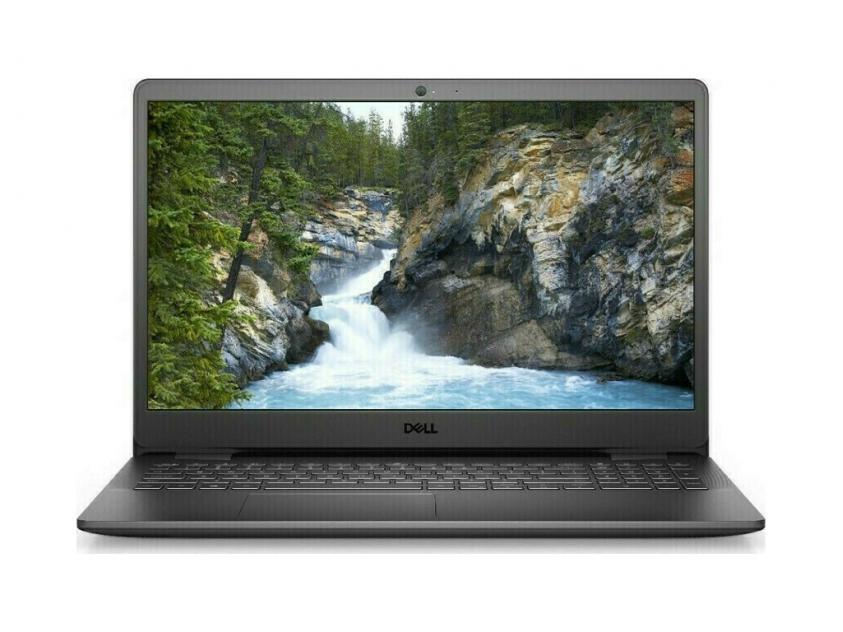 Laptop Dell Vostro 3500 15.6-inch i5-1135G7/8GB/256GB/W10H/3Y/Black (N3004VN3500EMEA01_2H)