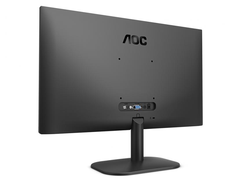 Monitor AOC 22B2H 21.5-inch (22B2H/EU)
