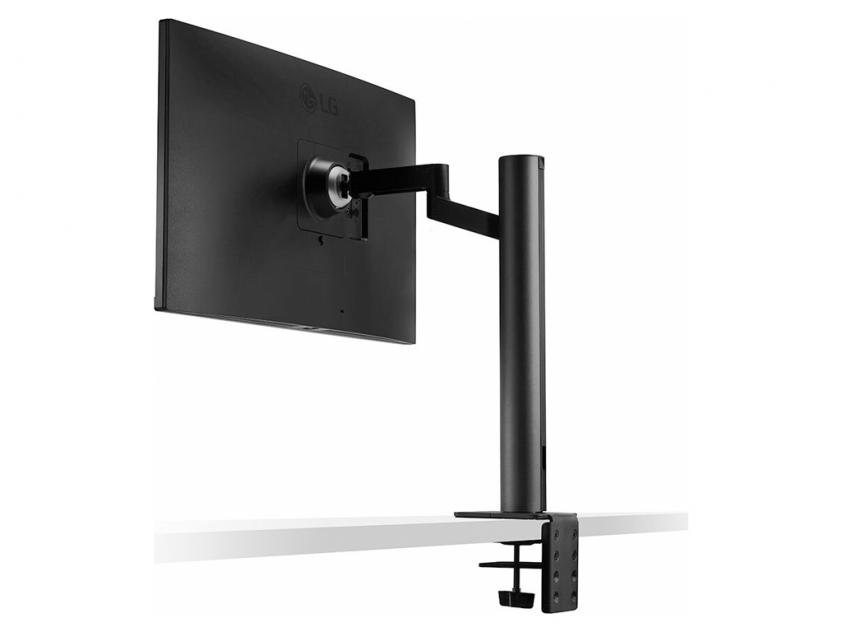 Monitor LG 27QN880 27-inch (27QN880-B)
