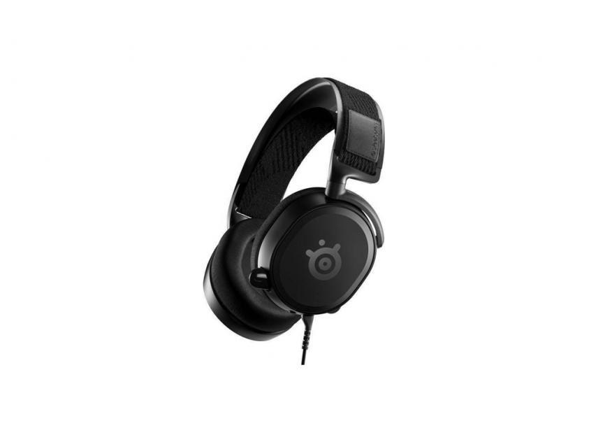 Gaming Headset SteelSeries Artics Prime (61487)