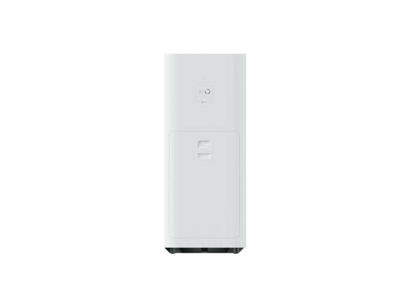 Air Purifier Xiaomi Mi Pro H (BHR4280GL)
