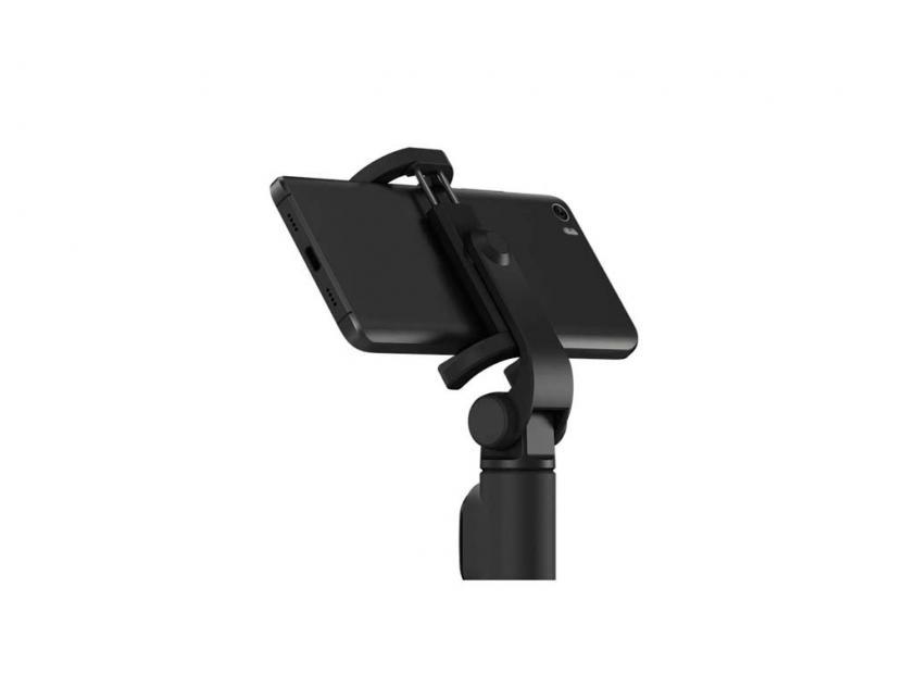 Selfie Stick Tripod Xiaomi Mi Black (FBA4070US)
