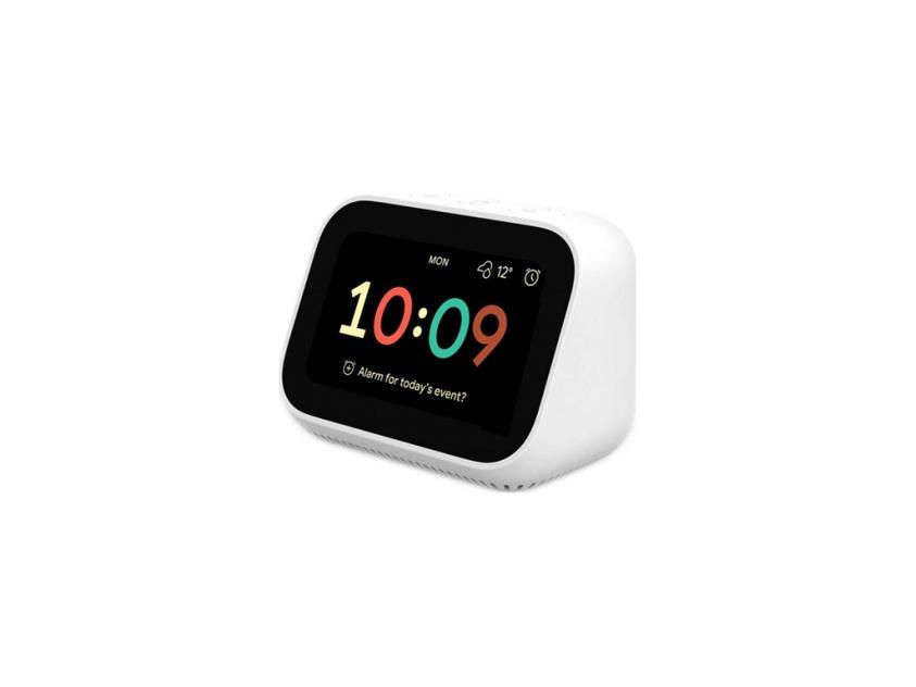 Smart Clock Xiaomi Mi (QBH4191GL)