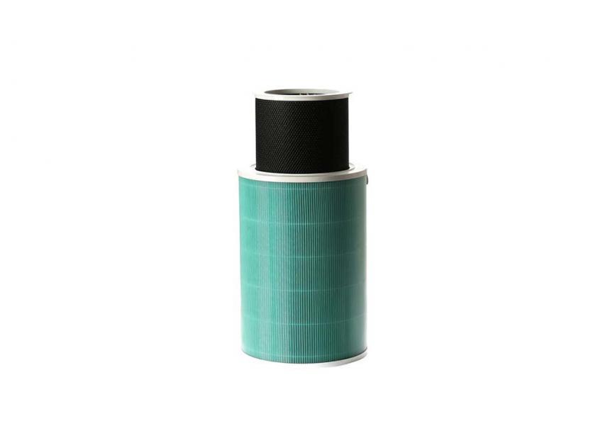 Purifier Filter Xiaomi Mi Formaldehyde (SCG4026GL)