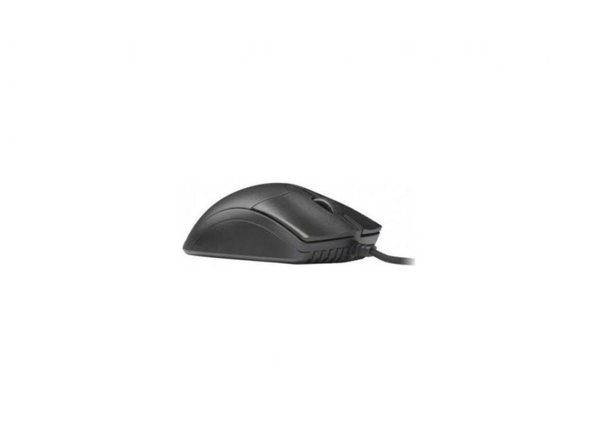 Gaming Mouse Corsair Sabre Pro Champion Series Wired (CH-9303101-EU)