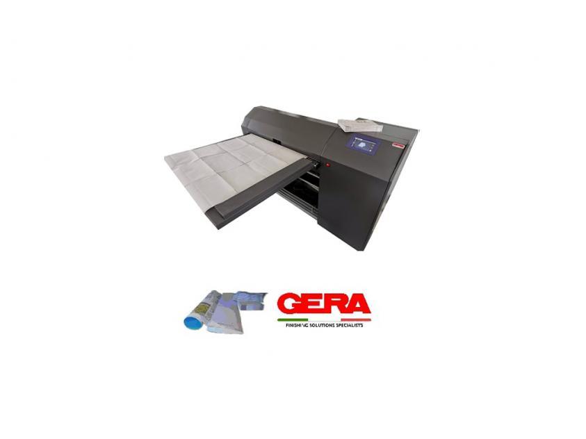 Folder GeraFold 424 (M424XXLT)