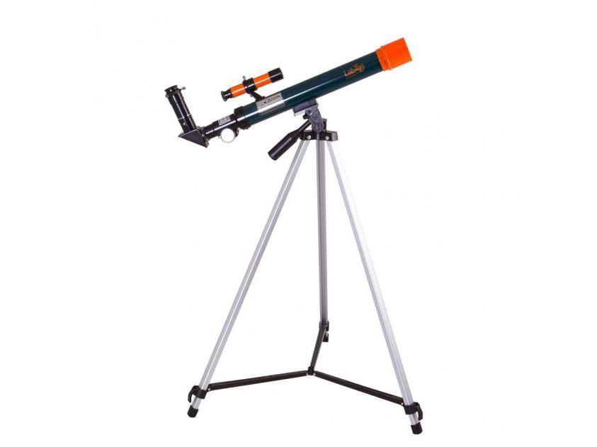 Τηλεσκόπειο LABZZ T1 40mm (0611901505381)