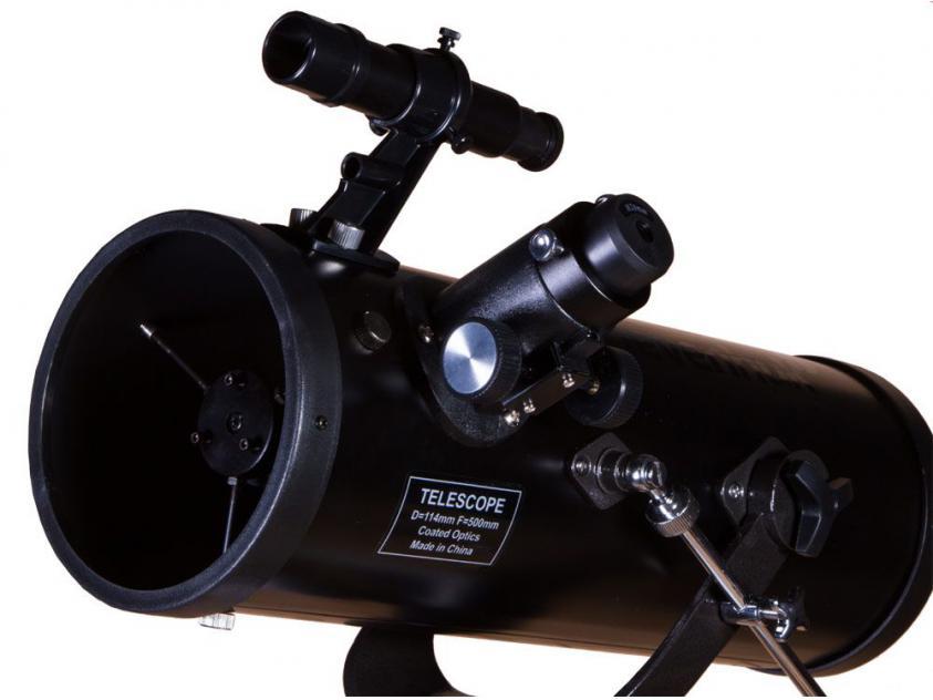 Τηλεσκόπειο SKYLINE BASE 120S NEWTON (643824215252)