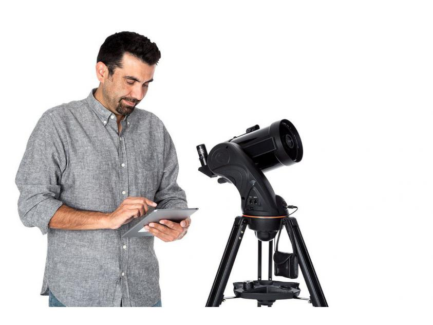 Τηλεσκόπειο ASTROFI 5 ΚΑΤΟΔΙΟΠΤΡΙΚΟ WIFI MAKSUTOV-CASSEGRAIN (050234222044)
