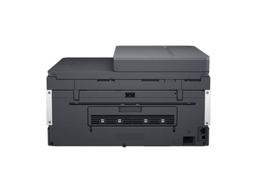 MFP HP Smart Tank 720 All-in-One (6UU46A)