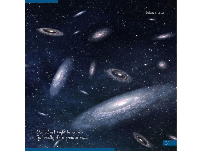 BOOKS - KNOWLEDGE BOOK SPACE - NON EMPTY EMPTINESS (LEV-70074)
