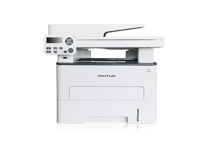 MFP Pantum Laser M7100DW Mono (M7100DW)