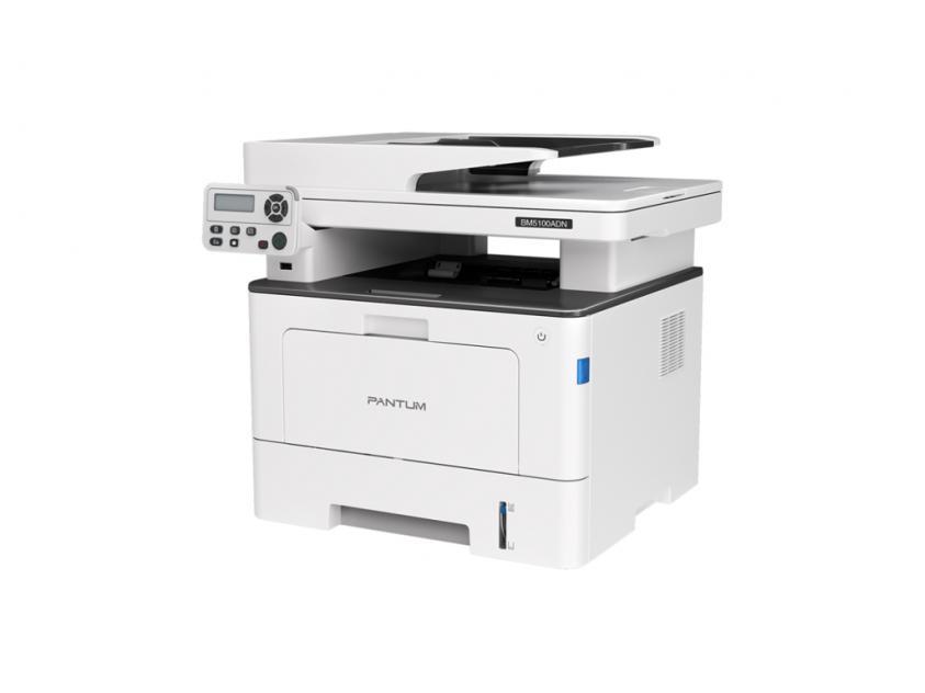 MFP Pantum Laser BM5100ADW Mono (BM5100ADW)